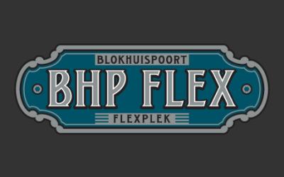 TIP: Flexen in de Blokhuispoort