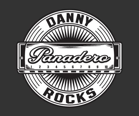 Danny Rocks!