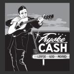 Fryske-Cash-LP-front