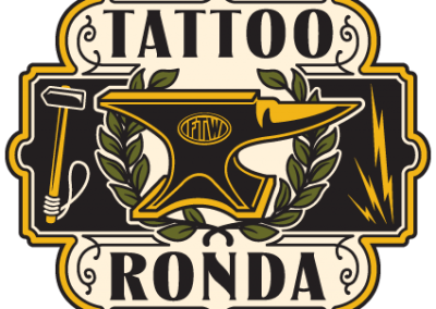Tattoo Ronda